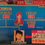 殺害された埼玉小4男児・母親の経歴や素性、個人情報が流出しはじめている件