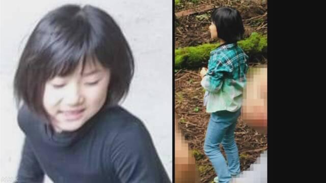 山梨女児不明事件に新証言「キャンプ場に小倉美咲ちゃんはいなかった」と事情通が書き込み