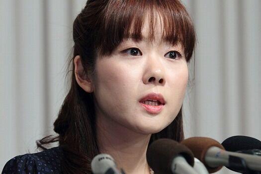 """「小保方晴子 現在」の画像検索結果"""""""
