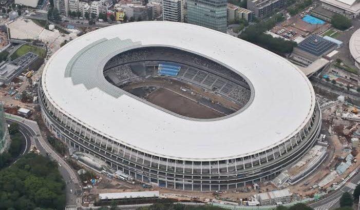 【これは酷い】新国立競技場が欠陥だらけ…絶望的クソスタジアムの問題点を総まとめ