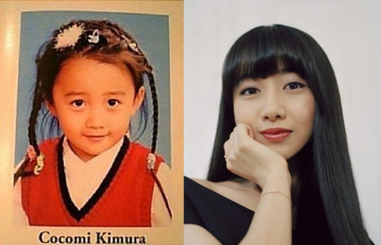 心 顔 木村 美 木村心美の現在の顔の最新画像が可愛い!高校もどこか明らかに!?